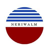 NERIWALM Tezpur Logo