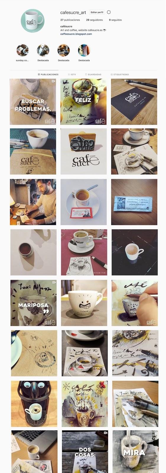 https://www.instagram.com/cafesucre_art/