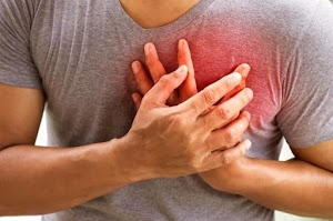 5 Tips for Maintaining Your Heart To Stay Healthy
