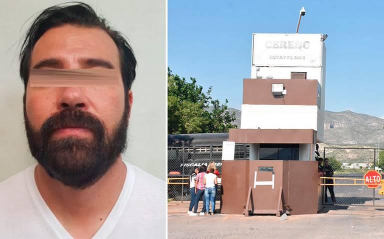 """La ejecución de """"El Genio"""" líder de """"Los Aztecas"""" detona ola violenta en Chihuahua: matan a 32 en 3 días"""