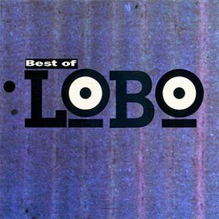 Lobo - Best Of Lobo (1993)