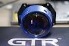 TẠI SAO ĐỘ ĐÈN MÀ KHÔNG CHỌN BI LED GTR G-LED