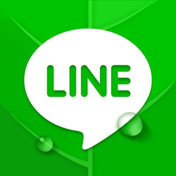 LINE 6.1.0