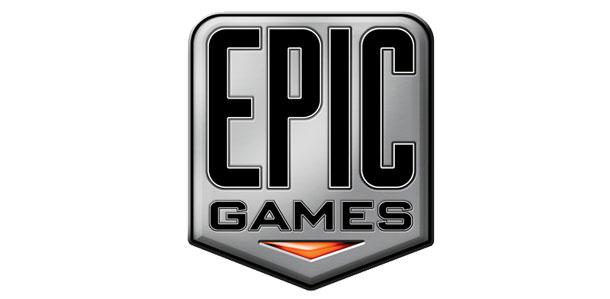 Epic Games es demandada luego de las filtración que expone a millones de usuarios de Fortnite.