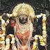 प्राचीन त्रिपुर सुंदरी मंदिर, बांसवाड़ा (Prachin Tripur Sundari Devi Temple, Banswara)