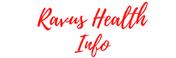 Ravus Health Info