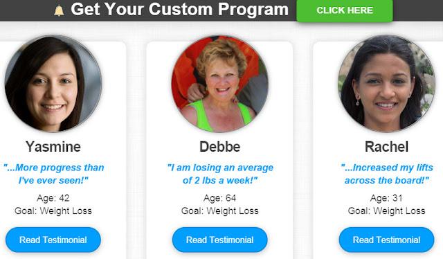 Powerplant Body Program, Powerplant Body Program review, Powerplant Body Program pdf, Powerplant Body Program Meal Plan,