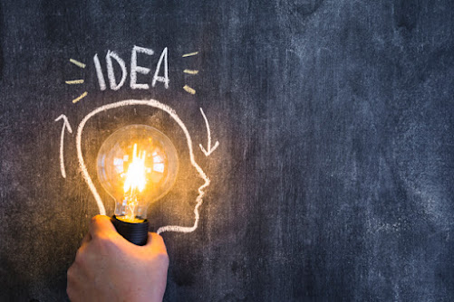 Importância de ter equipes de inovação e gerar um comportamento inovador na sua empresa