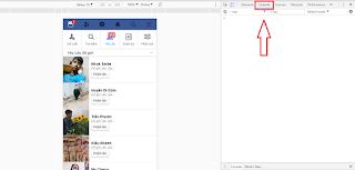 Hướng dẫn hủy toàn bộ lời mời kết bạn đã gửi trên Facebook- AnonyHome