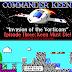 Commander Keen Episode 3 - Keen Must Die!