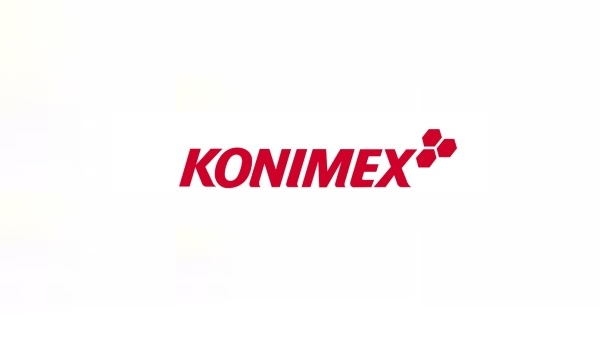 Lowongan Kerja Lowongan Kerja Surabaya Juni Tahun 2020 Pt Konimex Smk Sma D3 S1