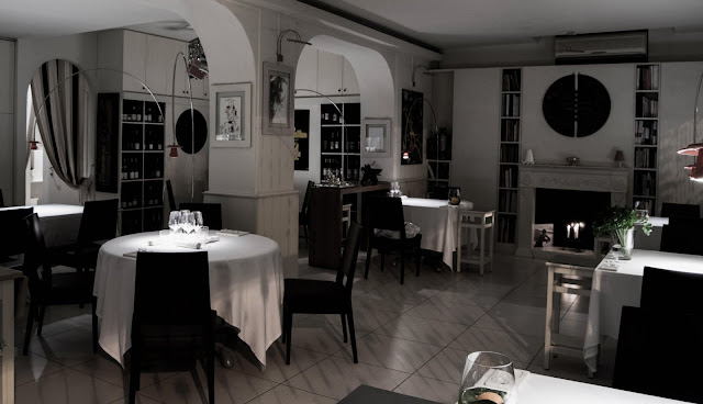 locanda_liuzzi_location