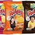 Propaganda da Ruffles sabor feijoada é acusada de racismo por consumidores