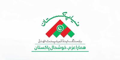 https://naphda.gov.pk - NAPHDA April 2021 Jobs - Naya Pakistan Housing Development Authority April 2021 Jobs