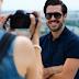 5 ऐसी वेबसाइट जहाँ आप अपने फोटो बेच कर पैसे कमा सकतें है |