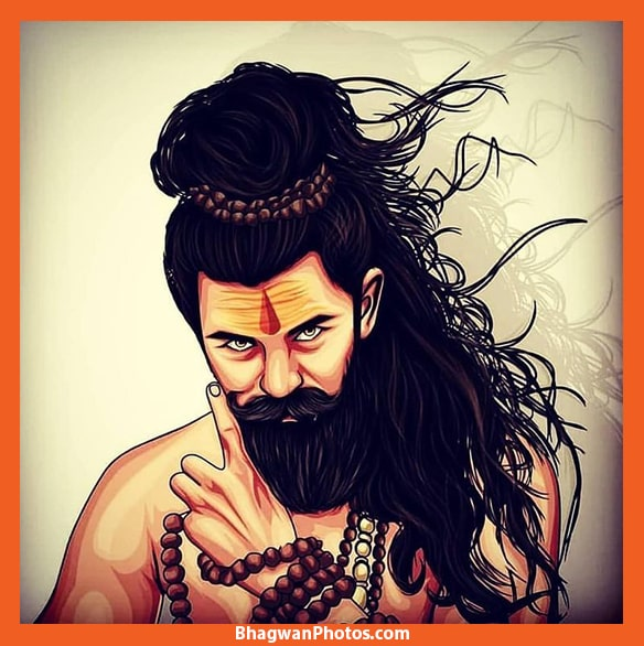 Mahakal Images Hd Download