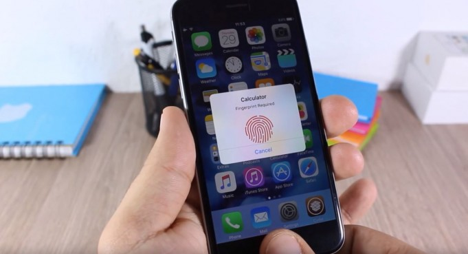 120 reasons to jailbreak iPhone and iPad running iOS 9 [Video]