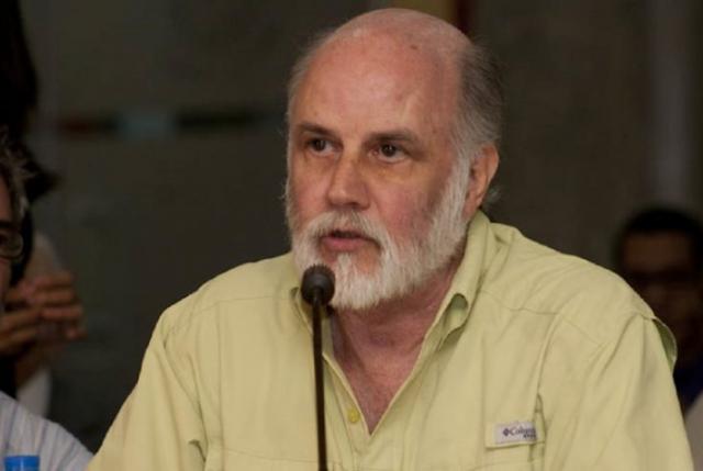 CIFRAS: Presidente del CNP informó que COVID-19 le ha quitado la vida al menos 47 periodistas en Venezuela.