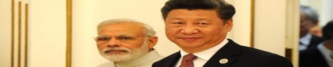 Covid Shows If India Can't Take Care of SAARC, China Will