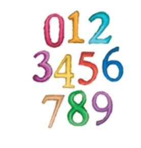 حل كتاب الرياضيات رابع ابتدائي ف1