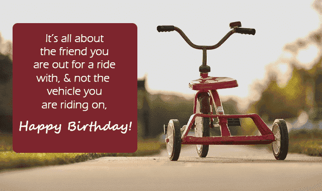 friend birthday images with quotes