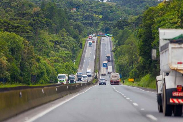 Arteris alcança a meta da ONU para um trânsito mais seguro