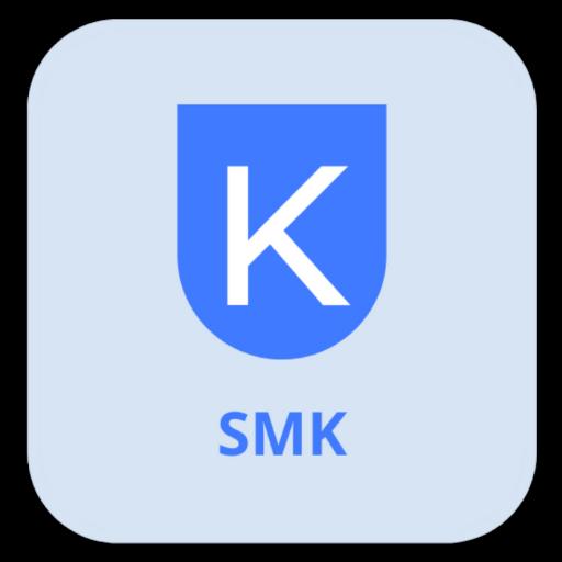 SMK Manokwari