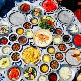 altınköy konağı ankara altınköy açık hava müzesi kahvaltı