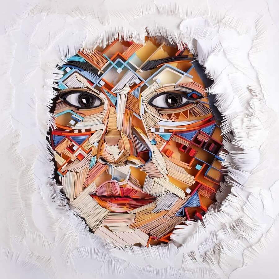 16-Colorful-and-expressive-eyes-Yulia-Brodskaya-www-designstack-co