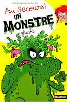 http://lesmercredisdejulie.blogspot.fr/2014/10/au-secours-un-monstre-gluant.html