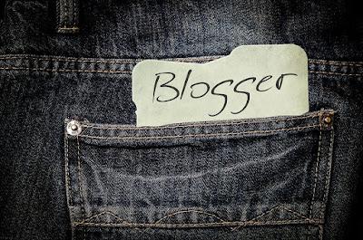 Blogger Adalah Alternatif pada Saat Mayoritas Platform Digital Didominasi Artis