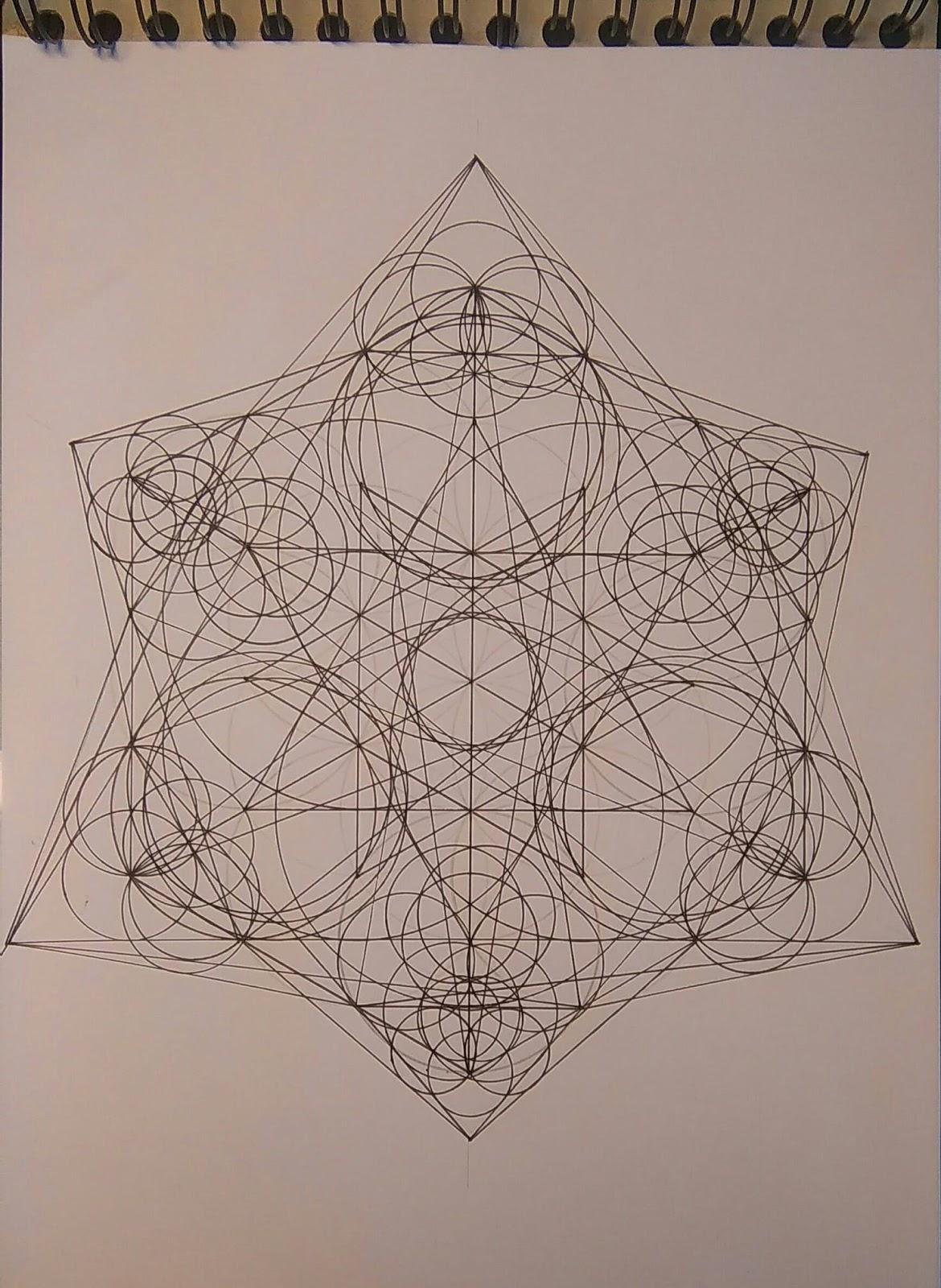 [SPOLYK] - Geometries & sketches - Page 6 47356857_1099324280254255_5719608334630256640_o