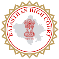 Rajasthan HC Translator Online Form 2020