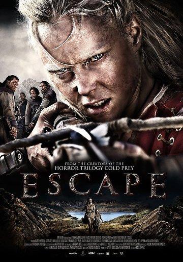 escape stream