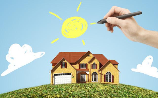 Giao dịch bất động sản có dấu hiệu chững lại