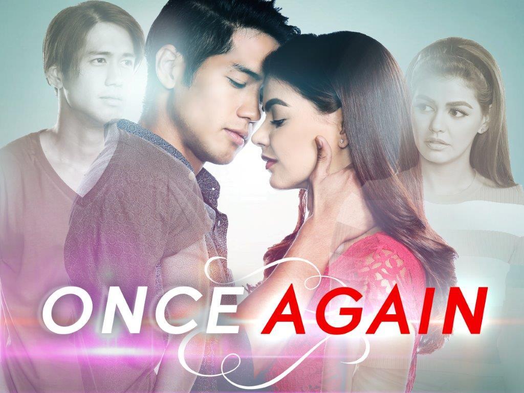 Nasaan ang dating tayo lyrics by rj nuevas writer