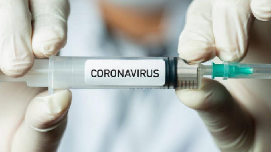 Proyecto de Ley para que colombianos accedan a vacuna contra covid-19, gratis?