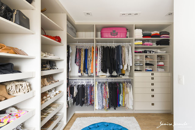 closet-organizacao