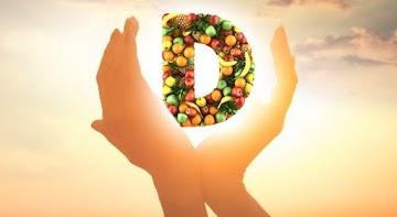 Coronavírus covid-19: Risco de infecção mais alto devido à deficiência de vitamina D