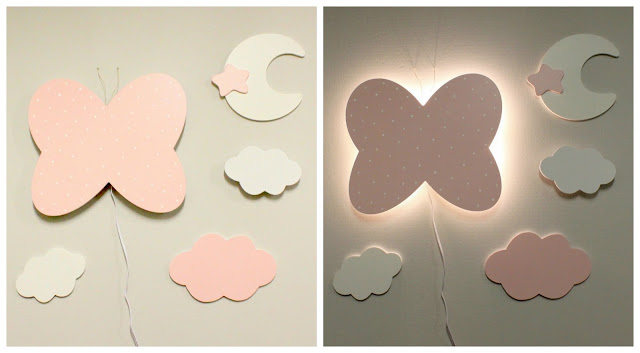 aplique-luz-led-pared-infantil-quitamiedos
