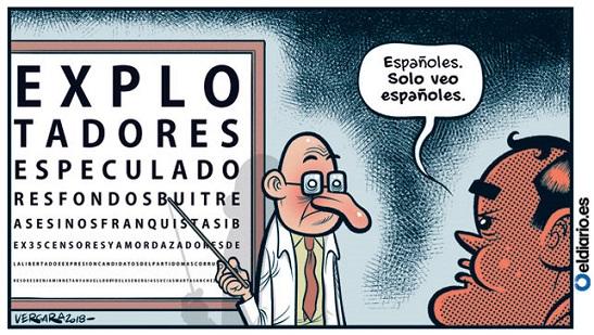 https://www.eldiario.es/vinetas/ves_10_773522641.html