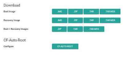 Root samsung A6 Plus