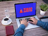 Tips Bebas Virus Berbahaya untuk Laptop dan Komputer