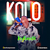 Jay Ronald_Kolo