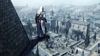 Assassin's_Creed_1_screen