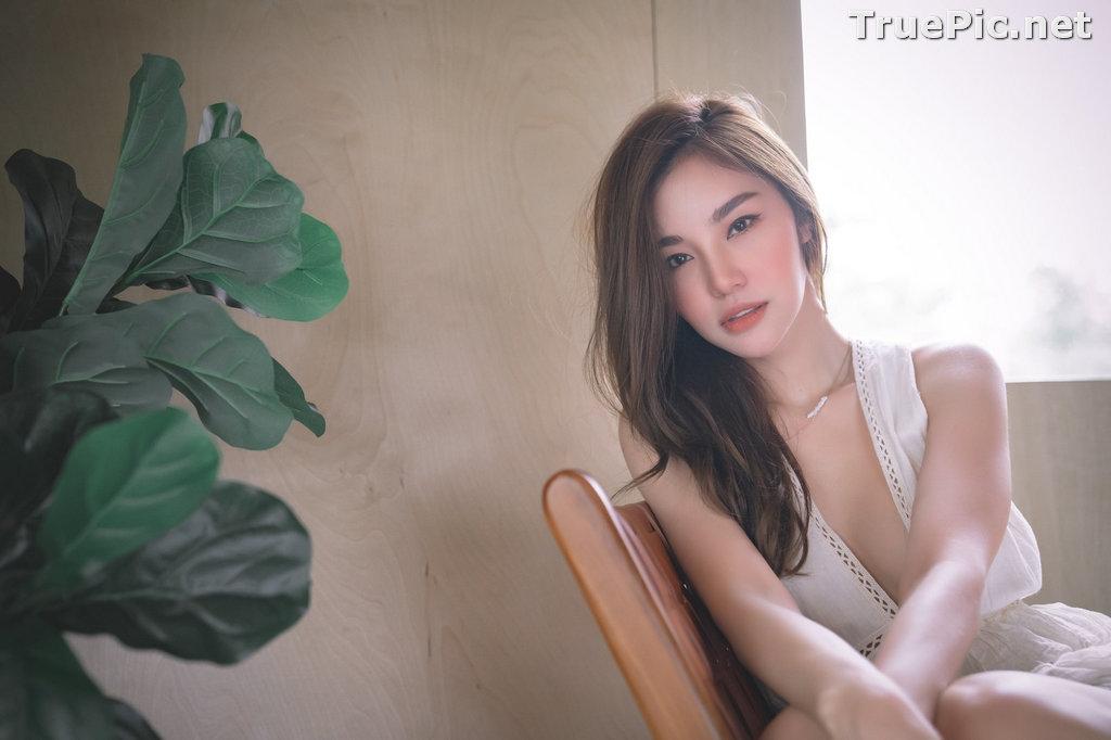 Image Thailand Model – Jarunan Tavepanya – Beautiful Picture 2020 Collection - TruePic.net - Picture-3