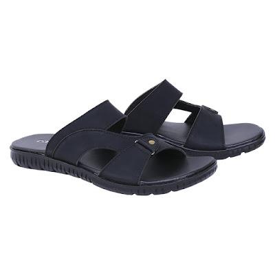 Sandal Pria Catenzo AQ 104