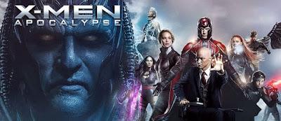 οι X-Men