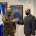 Díaz Morfa informa la creación de comisión que investigará rapto en Licey al Medio