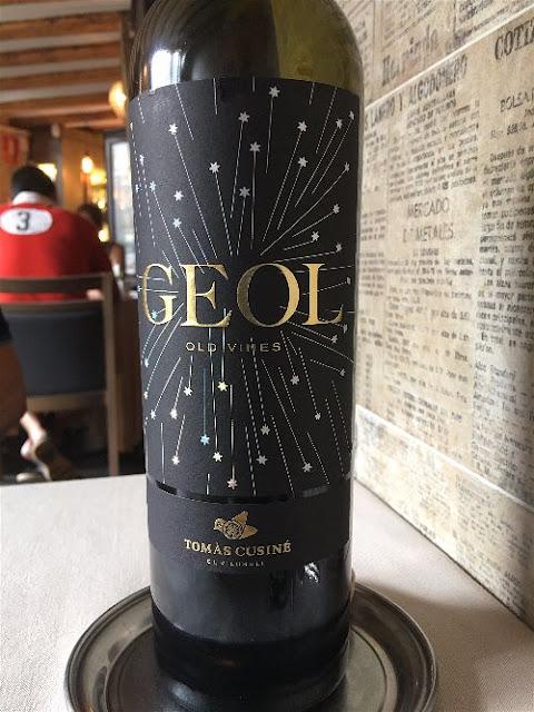 El-Bar-vi-geol